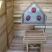 Infrared Modular Sauna