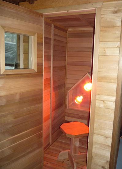 Fabulous Clear Light Infrared Sauna Cedar 398 x 550 · 62 kB · jpeg