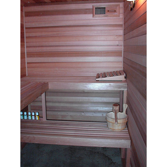 Brilliant Sauna Bench Next to Sauna Heater 550 x 550 · 52 kB · jpeg