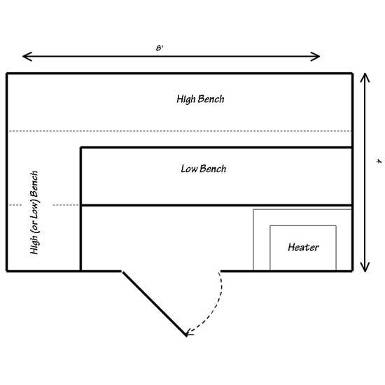 Sauna Heater Wiring Diagram on sauna lighting, sauna heater diagram, sauna wiring circuit, sauna cabinet, sauna dimensions,