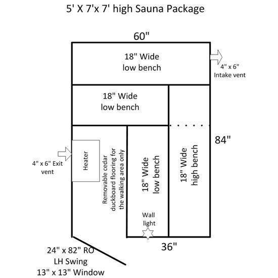 5x7 closet layout 5x5 closet layout