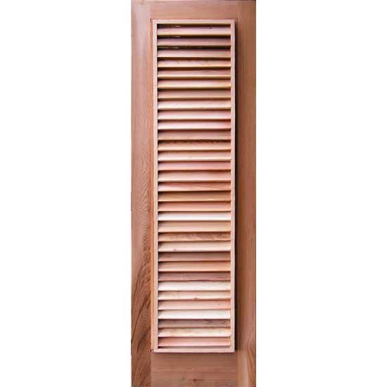 Tile popper for raised flooring flooring sales lancaster pa for Columbia laminate flooring canada