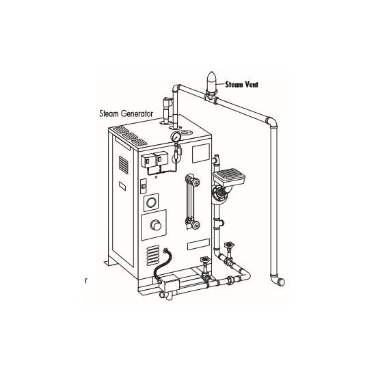 mr steam commercial steam generators rh cedarbrooksauna com Simple Wiring Diagrams Basic Electrical Schematic Diagrams