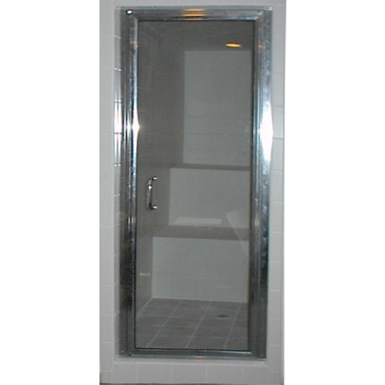 mx model prehung glass residential steam door
