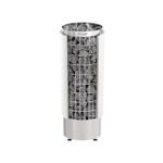 Harvia Cilindro 6.8 KW Sauna Heater