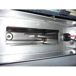 Tylo Combi sauna heater steam tank element
