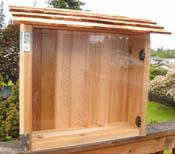 Information Box