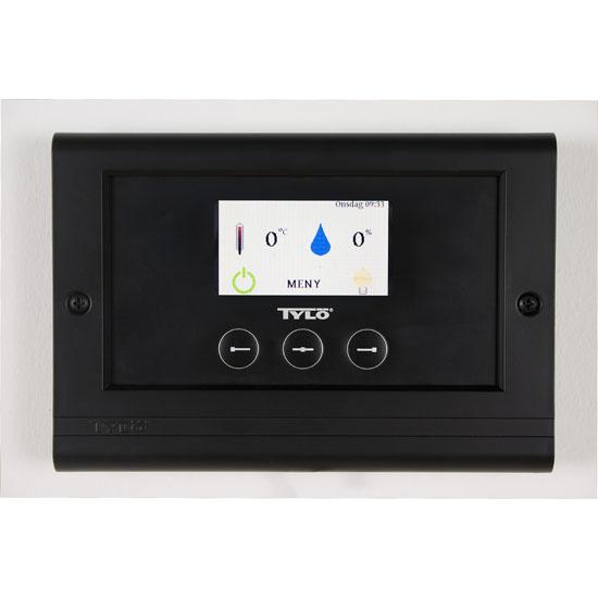 Tylo CC300 External Control Panel