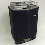 Tylo Sense Sport 7 Sauna Heater