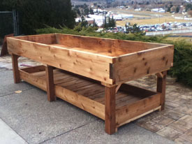 Amazon.com: Kilmer Creek Cedar Outdoor Furniture: Patio