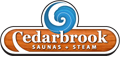 Cedarbrook Sauna + Steam