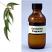 Sauna Eucalyptus Fragrance 100% Pure, 100mL