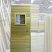 13x13 window sauna door