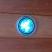 Sauna Chromatherapy Light