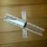 Sauna sand timer rotates to reset