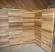 8' x 12' Indoor Sauna Panels