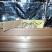 Sauna foil exposed with speaker
