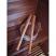 Reusable bamboo venik!!!!