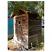 25 Year old modular sauna