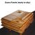 Modular sauna panels (ready to ship)