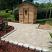 5x6 Sauna in Alabama