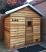5x7 Sauna in Albuquerque, NM