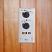 Sauna Remote Controls SC-9