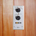 Sauna Remote Controls SC-9