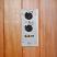 PSC-60 Polar Sauna Heater Control Panel