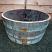 Banya Sauna Bucket