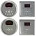 OPTION: eTempo Controls, Round, Square, Std & Plus