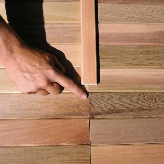 6 U0026 39 X8 U0026 39  Home Sauna Kit