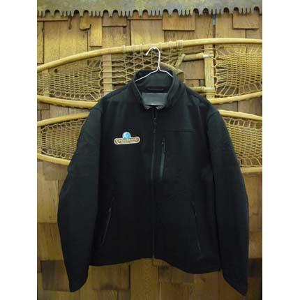 Cedarbrook Three Season Coat