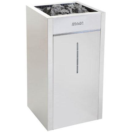 Harvia Verta 9KW Combi Sauna Heater