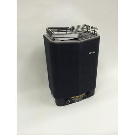 Tylo Sense Pure/Elite 8 Sauna Heater