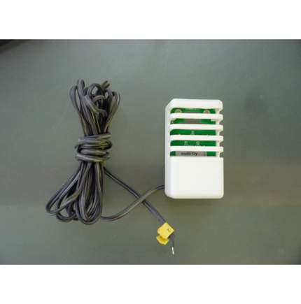 Sauna Heater Thermostat Sensor