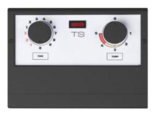 TS30-01 Tylo Control Panel