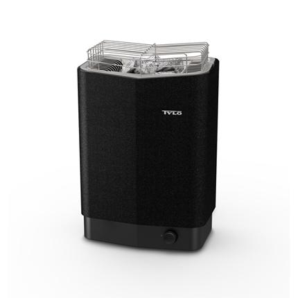 Tylo Sense Combi 7KW Sauna Heater