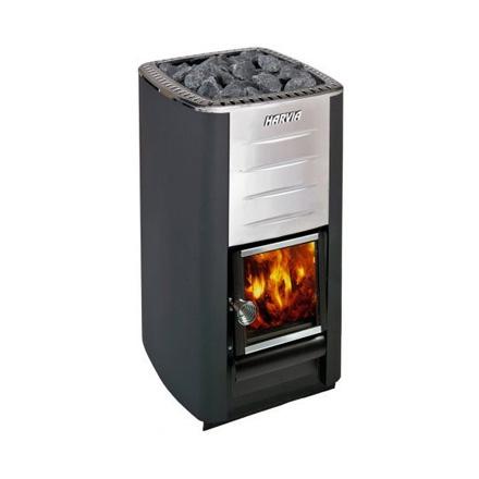 Harvia Wood Burning M3