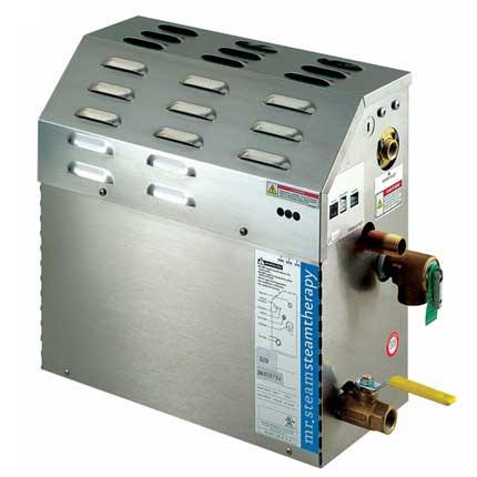 Mr Steam MS 150E Steam Generator