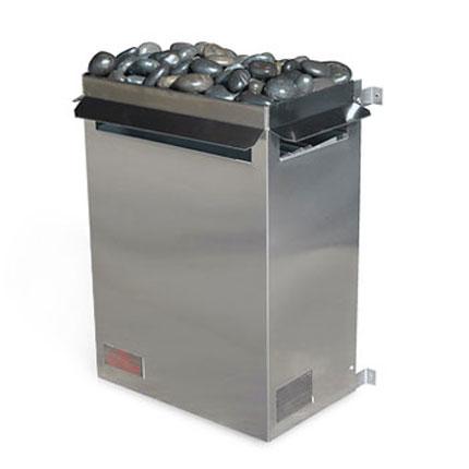 Scandia Sauna Heater 15.0kW