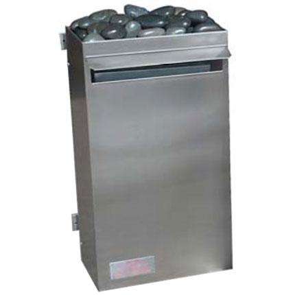 Scandia Sauna Heater 7.5kW