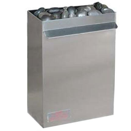 Scandia Sauna Heater 4.5kW