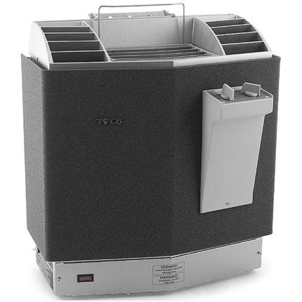 Tylo SuperSport 2/4 Sauna Heater