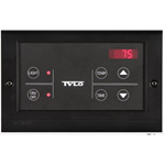 Tylo CC50-1BE External Control Panel