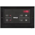 Tylo CC50-1BE External Control Panel