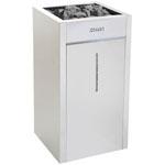 Harvia Verta 10.5 KW Combi Sauna Heater