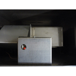 Scandia Hi Limit Switch