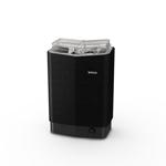 Tylo Sense Combi-U 8KW Sauna Heater