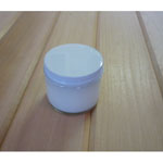 Sauna sealer samples - 2 oz. Sample